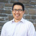 Gabriel Choi
