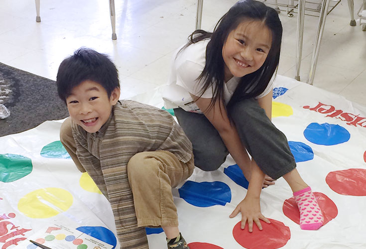 BCS Childcare Programs Out-of-school Care