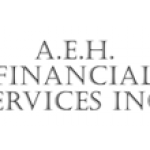 AEH Financial Services