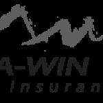 A Win Insurance