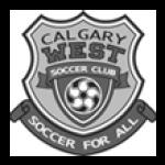 Calgary West Soccer