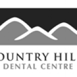Country Hills Dental