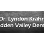 Dr Lyndon Krahn Hidden Valley Dental