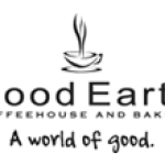 Good Earth Caffeehouse