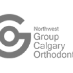 Group Calgary Orthodontics