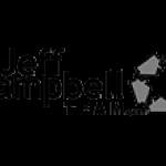 Jeff Campbell Team