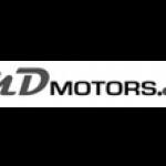 MD Motors