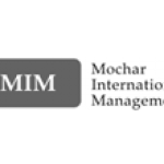 Mochar International Management