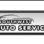 Southwest Auto Service