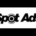 Spot Ads
