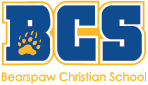 Bearspaw Christian School